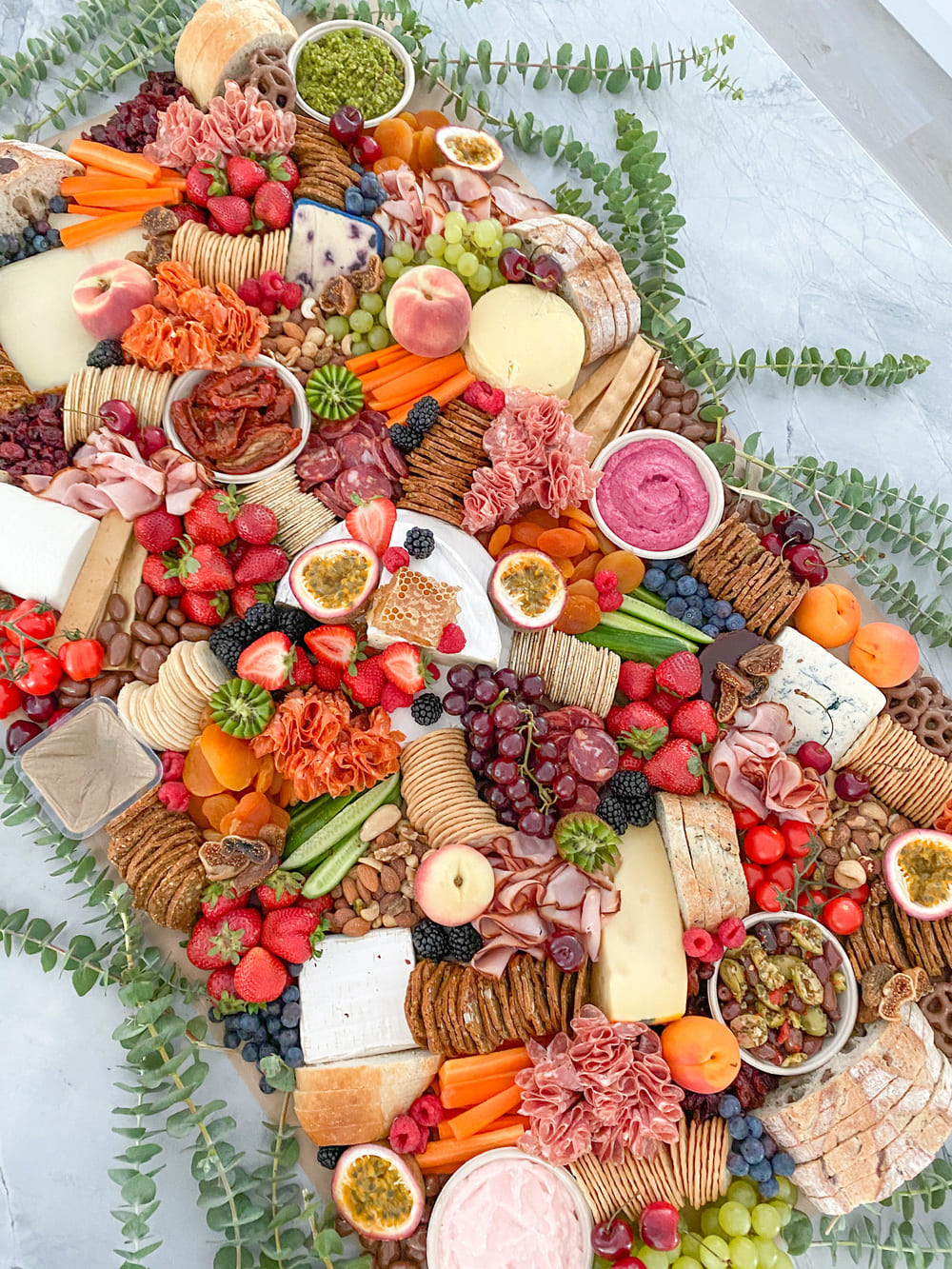 Grazing Table(2)
