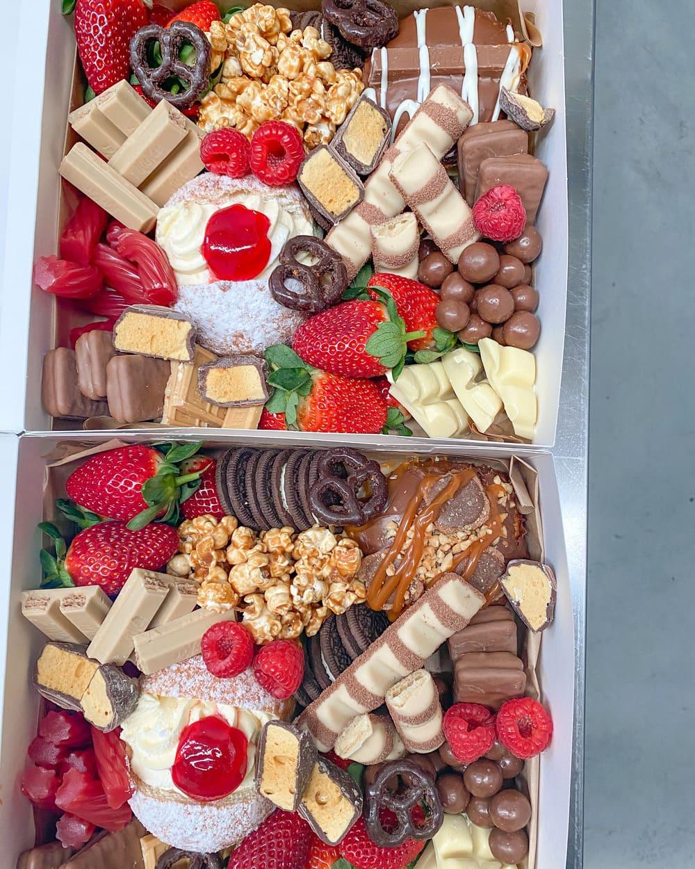 Petite Sweet Tooth Box(1)